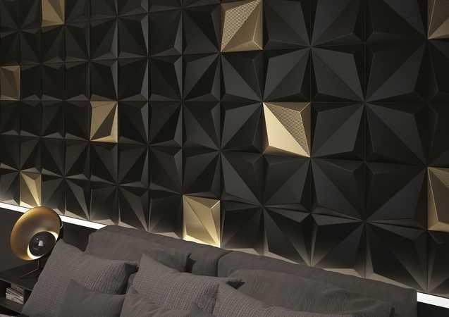 Dune Shapes Płytki Sklep Internetowy Home100pl